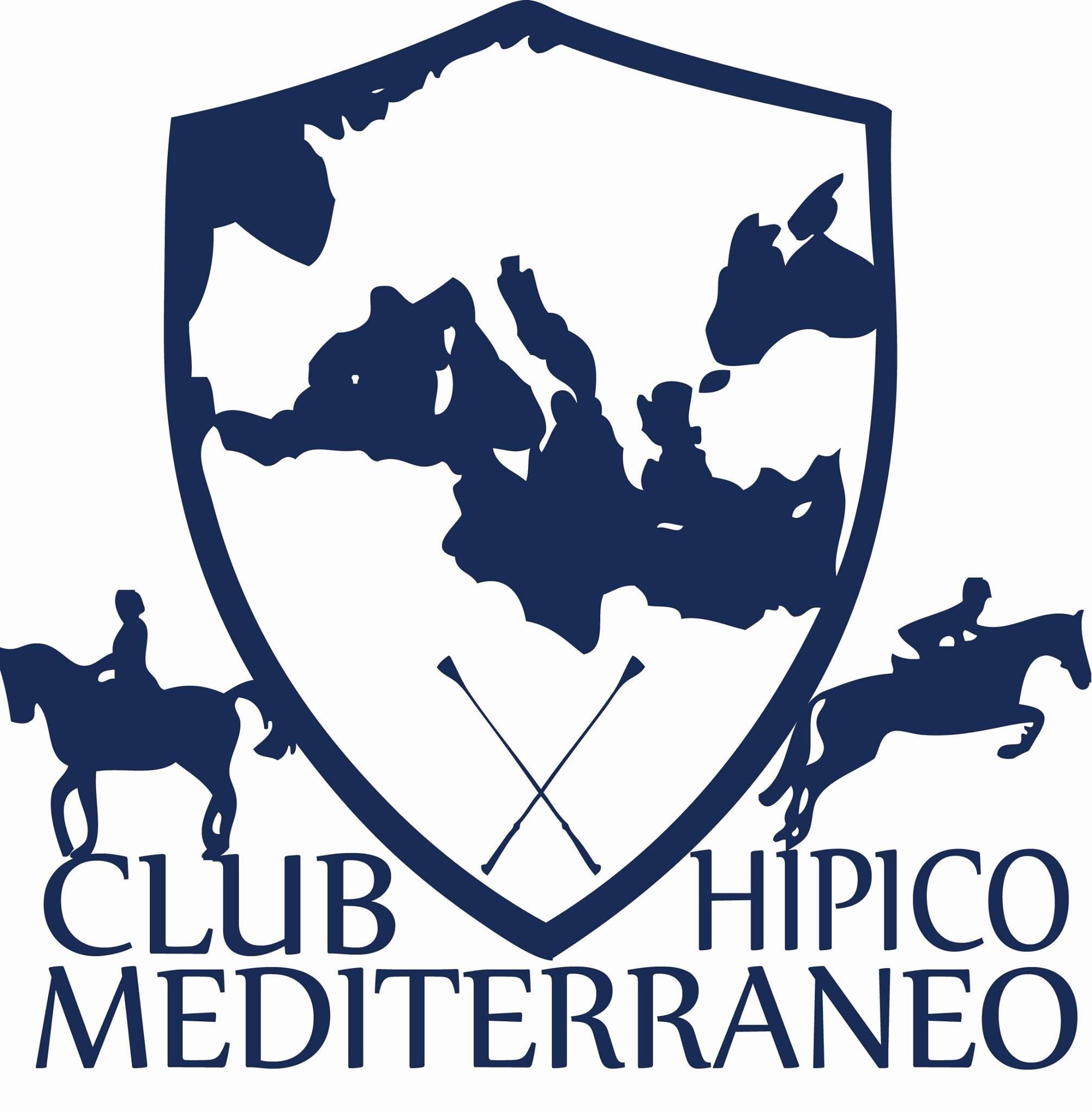 Club Hípico Mediterráneo